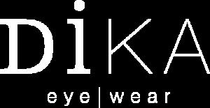 DiKA – eyewear