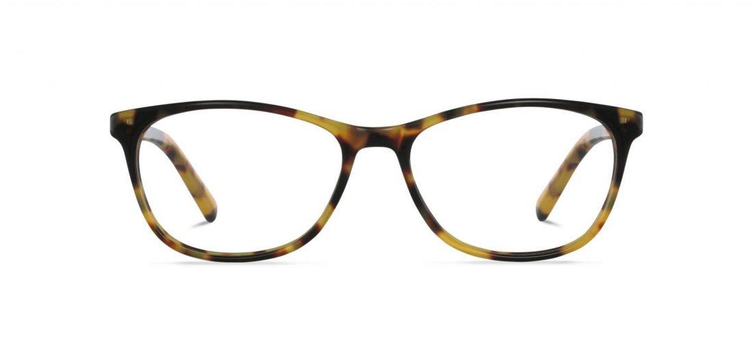 DiKA eyewear – Donatello