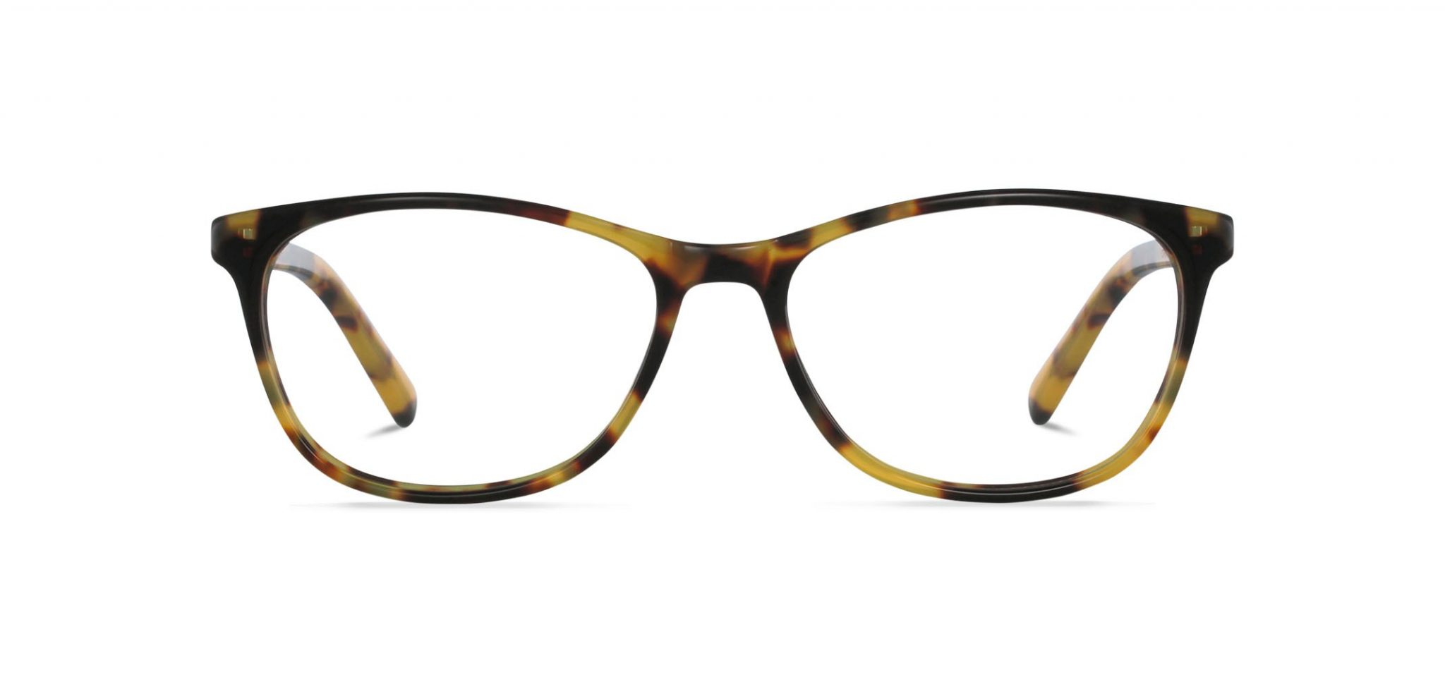 DiKA eyewear – Donatello