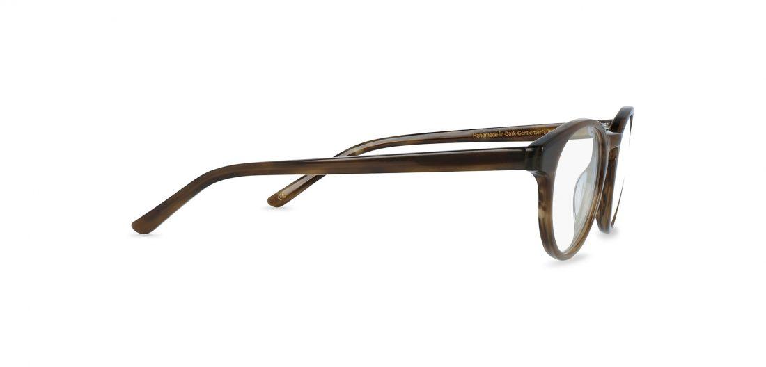 DiKA eyewear – Carmine