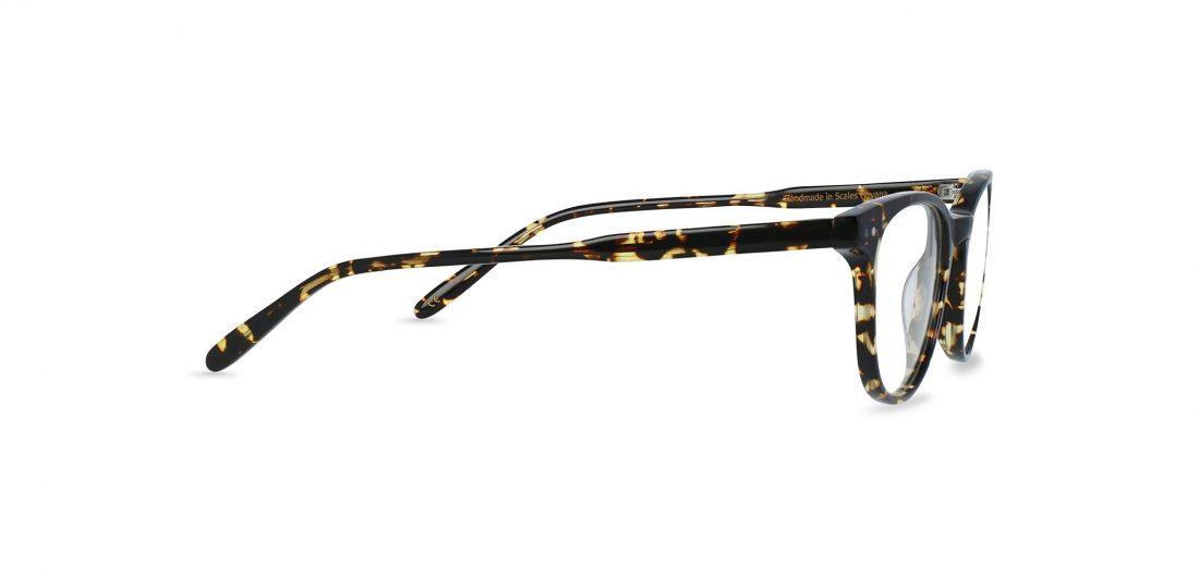DiKA eyewear – Ottavio