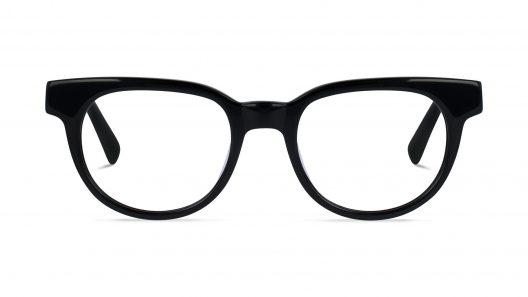 DiKA eyewear – Marcello