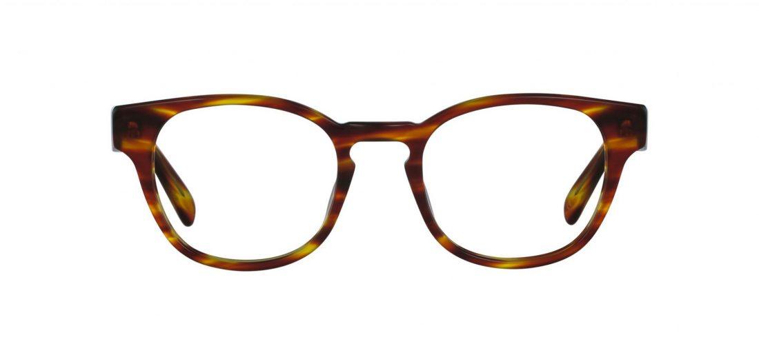 DiKA eyewear – Cesare