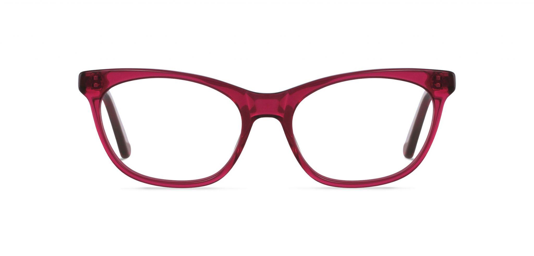 DiKA eyewear – Amadeo