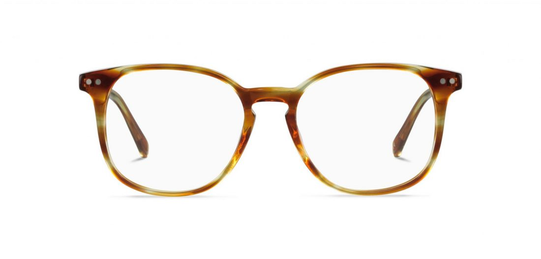 DiKA eyewear – Alessandro
