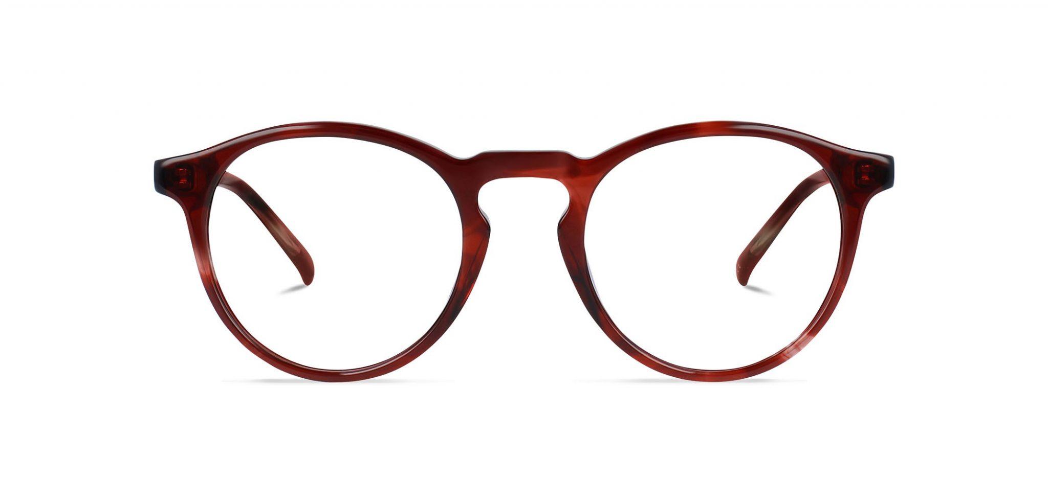 DiKA eyewear – Napoli