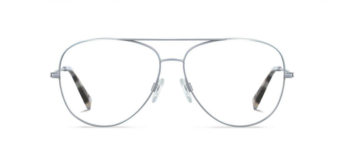 DiKA eyewear – Maverick