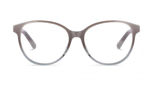 DiKA eyewear – Nazario
