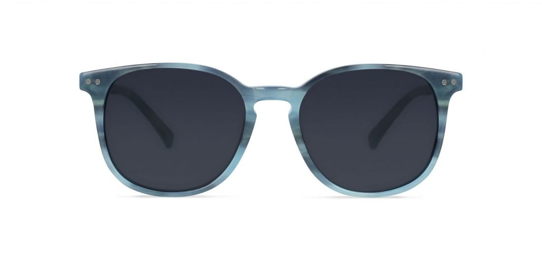 DiKA eyewear – Alessandro Sunglasses