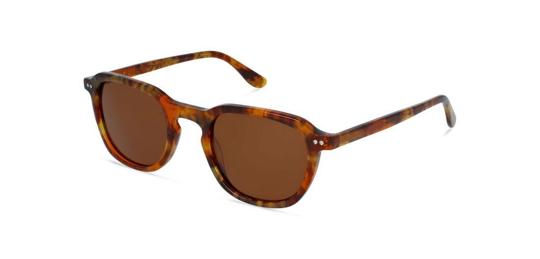 DiKA eyewear – Milano Sunglasses
