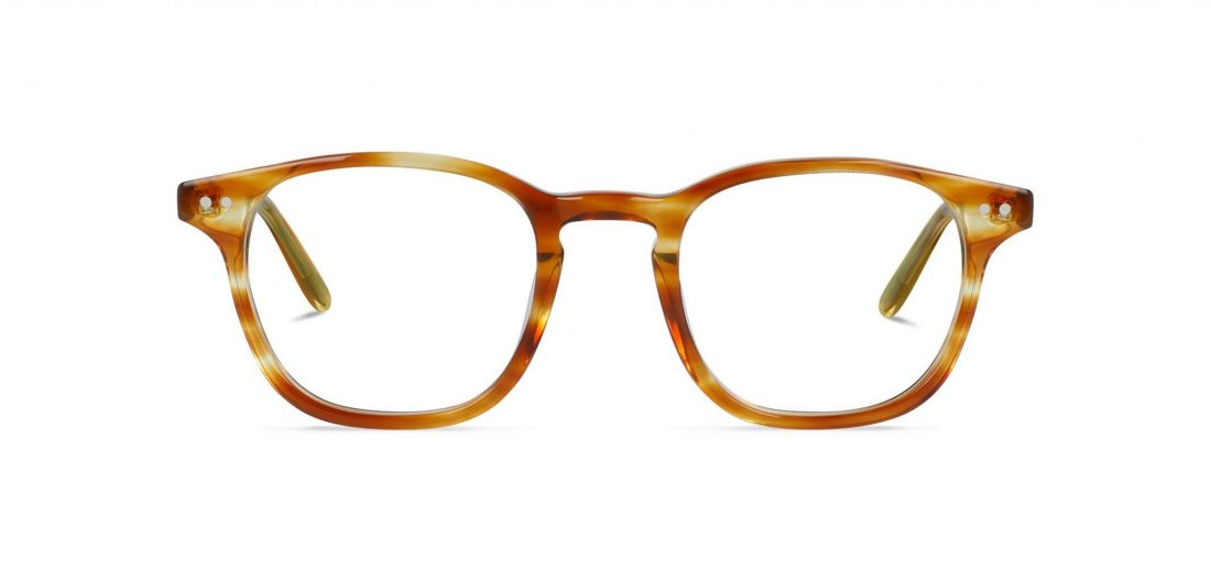 DiKA eyewear – Leonardo