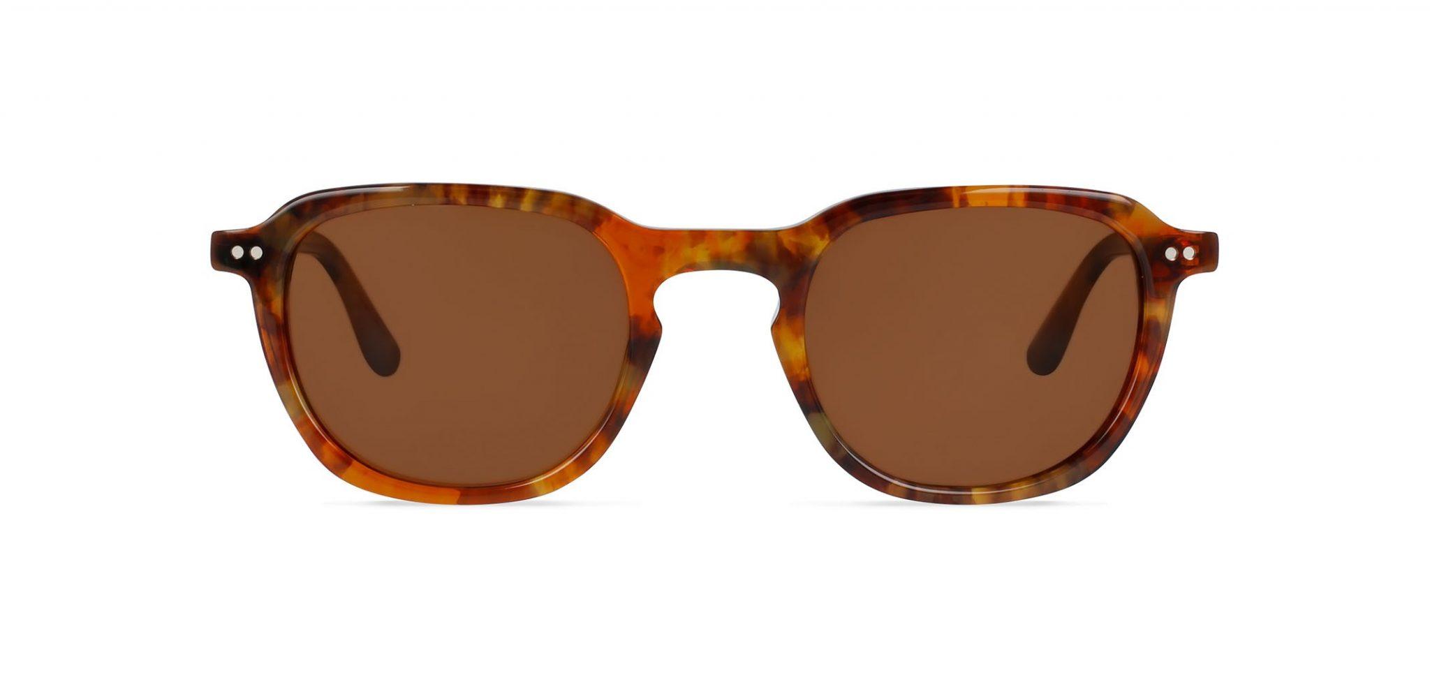 DiKA eyewear – Milano Sonnenbrille