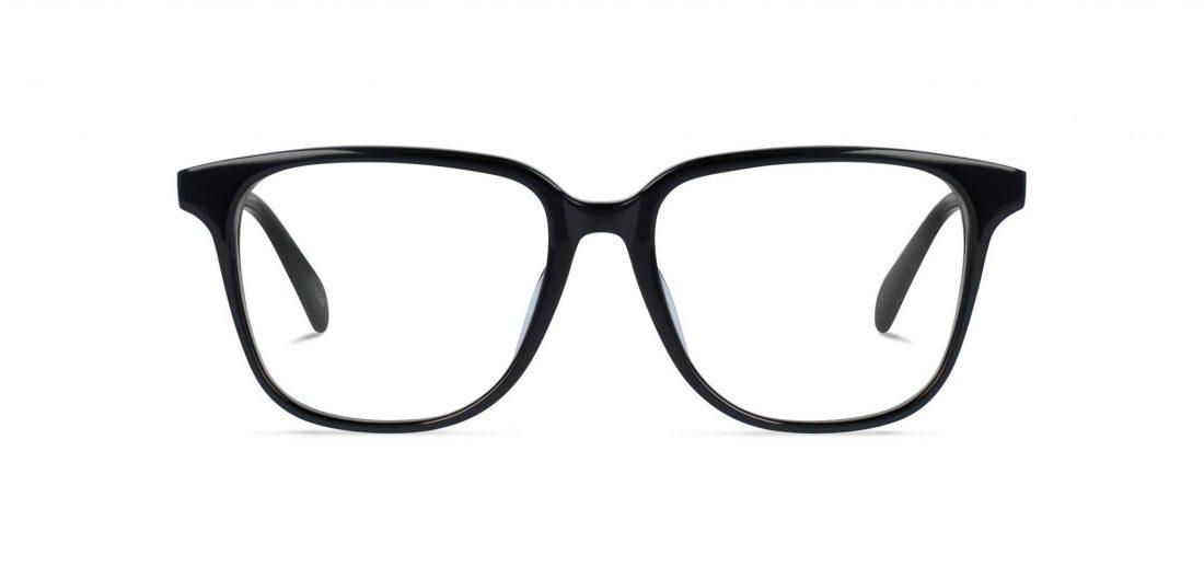 DiKA eyewear – Filippo