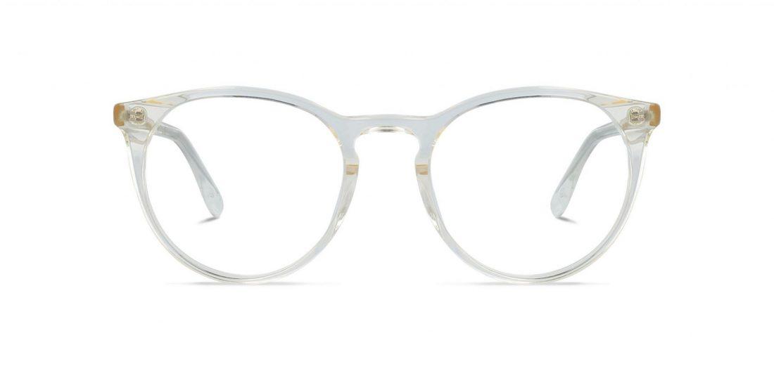 DiKA eyewear – Maestro Grande
