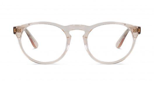 DiKA eyewear – Angelo