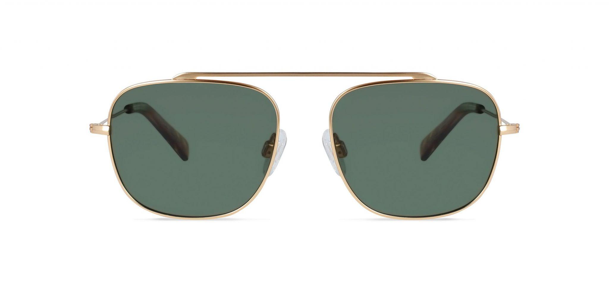DiKA eyewear – Viper Sonnenbrille